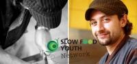 Un llamamiento a los jóvenes