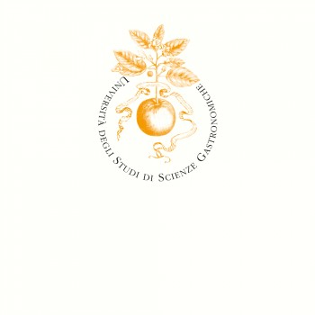 University of gastronomic sciences