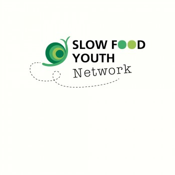 Slow Food Youth Network
