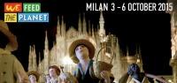 Donnez une âme à Expo: aidez de jeunes paysans à venir à Milan!