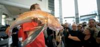 Slow Fish en pratique