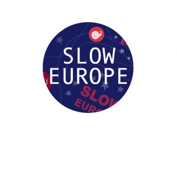 Slow Food in Europe