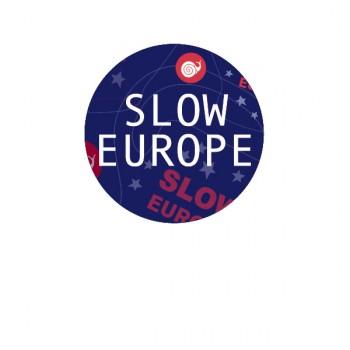 Slow Food in Europe