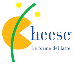 CHEESE 2001 – Cultures: One, No One, One Hundred