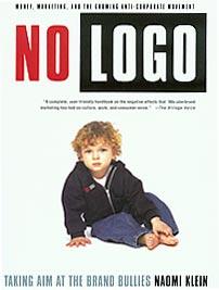 FORUM – No Go Logo
