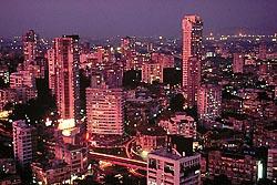 EN VOYAGE – Salaam Bombay