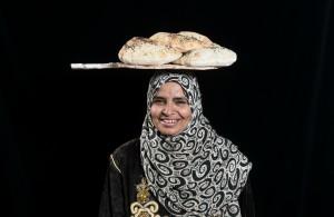 egypt-slowfood
