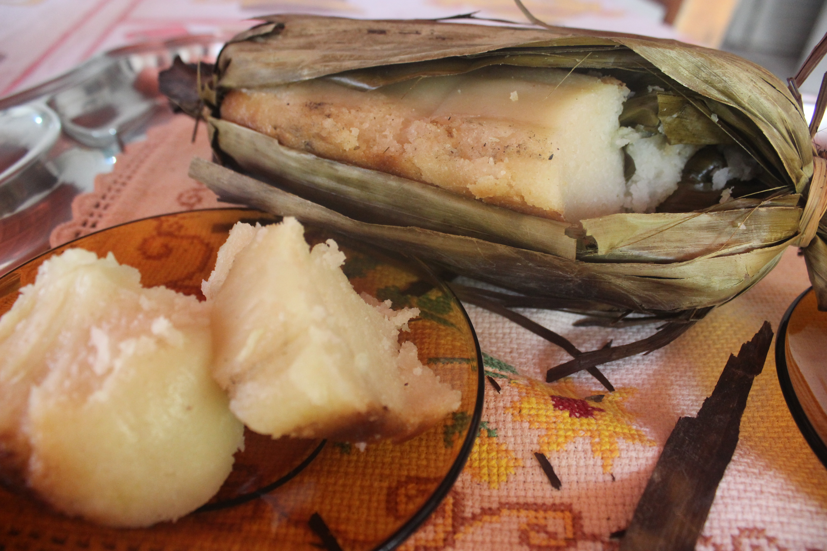 Recipes from the ark of taste in brazil bolos de arrozkassia ferraz forumfinder Images