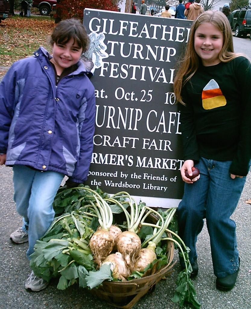 olivia-maddie-with-turnips
