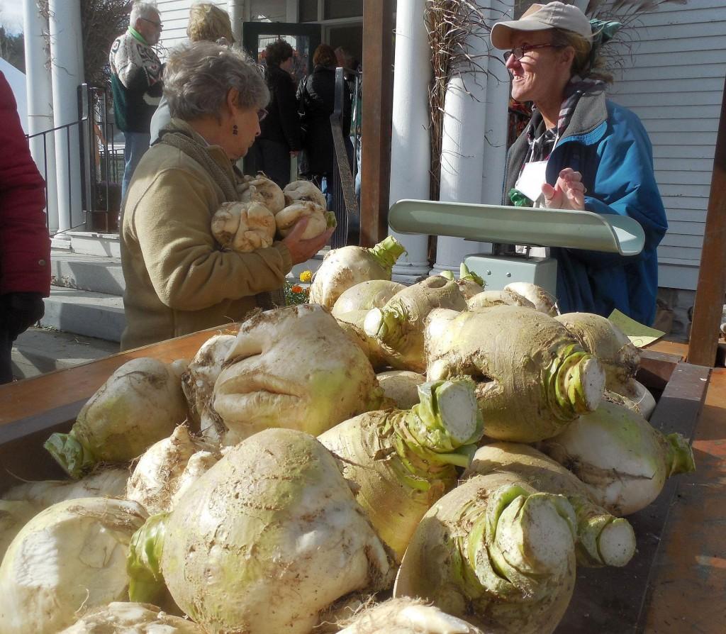 vpr-chris-tarnay-turnip_wagon