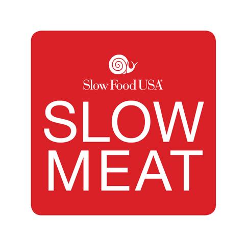Slow_Food_Usa_Slow_Meat