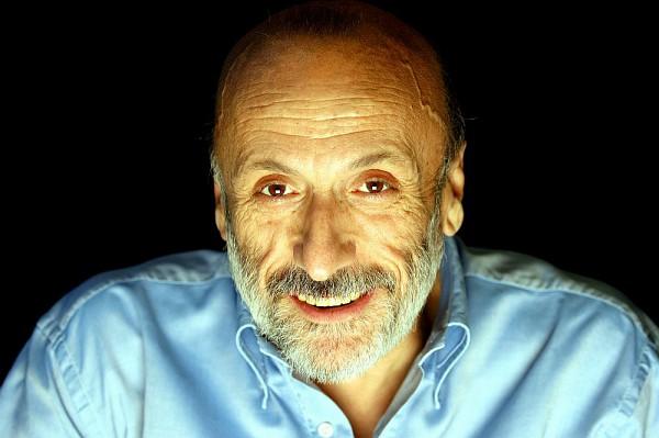 Carlo Petrini :  homme de  combat et  de patience