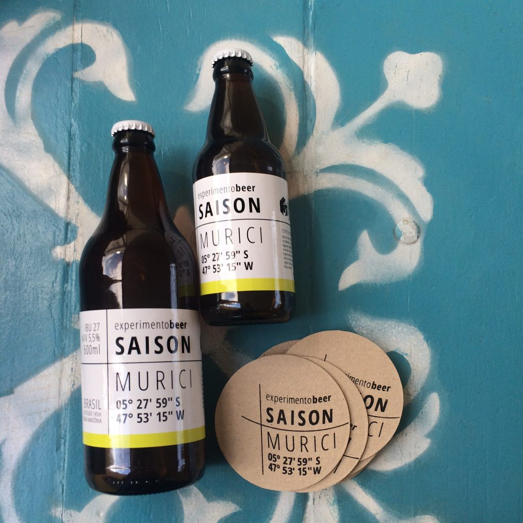 experimento-beer-1-label-dodeign-s-slowpack-2014-1024x1024