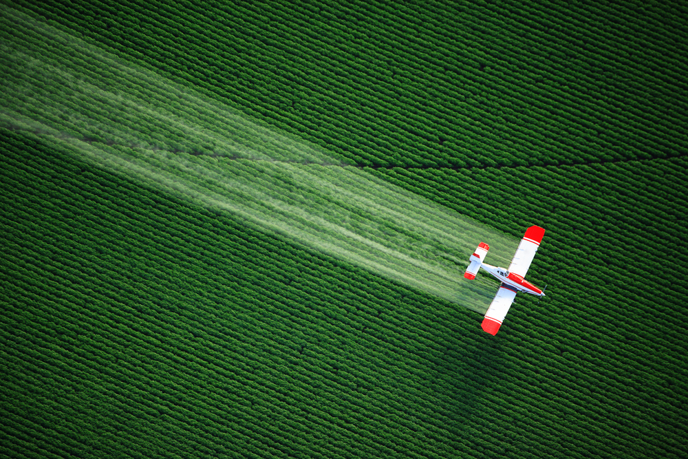 Pesticides: debunking the myths thumbnail