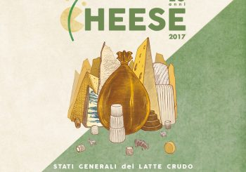 CHEESE 2017: All the latest news