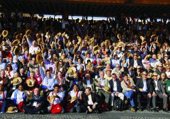 Slow Food International Congress