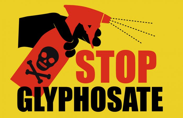 Monsanto Investigative — the Pesticide Giant's War Against Science