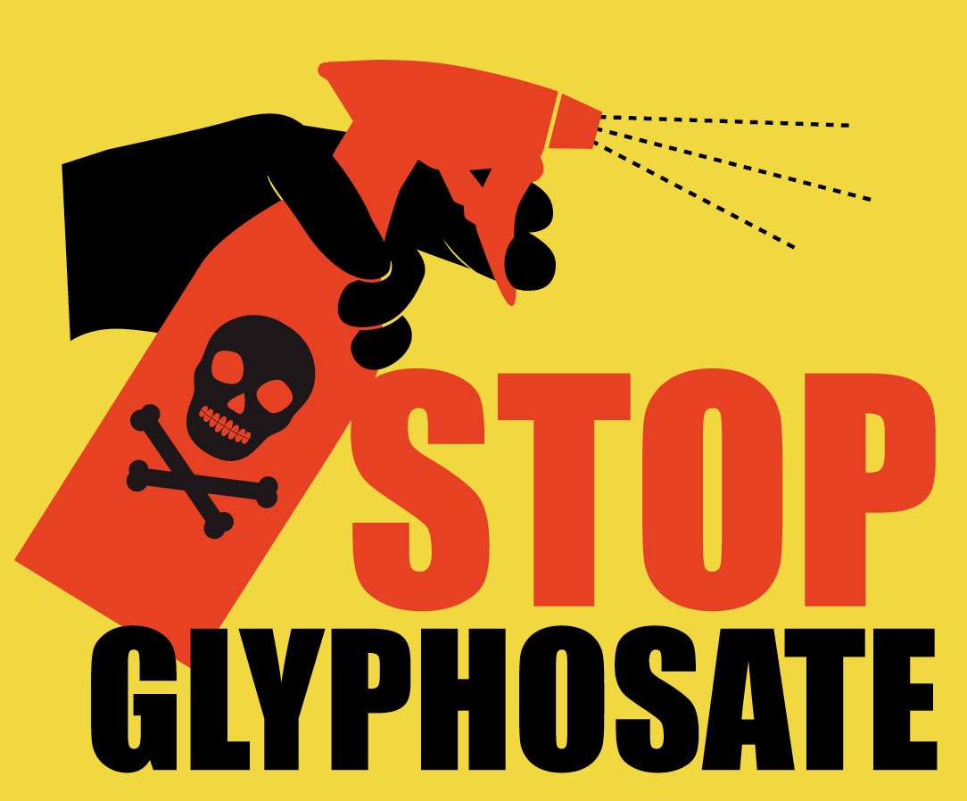 10 Alternatives To Glyphosate Slow Food International