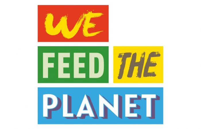 We Feed the Planet Japan Is Calling For Delegates!