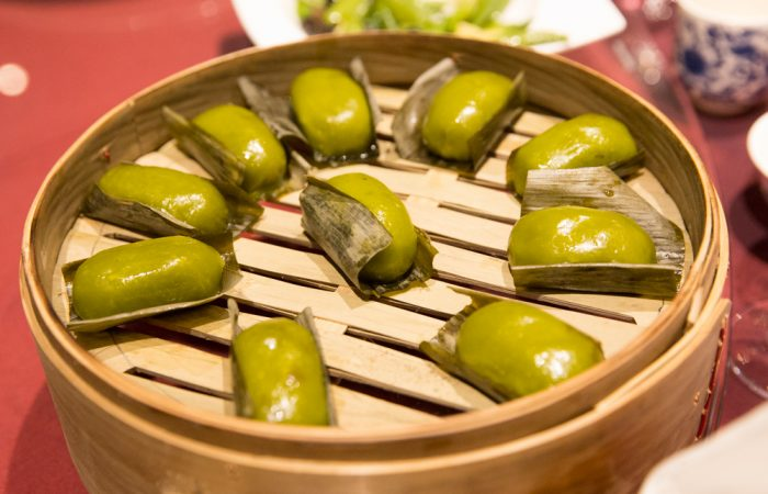 Chengdu: The Capital of Chinese Gastronomy