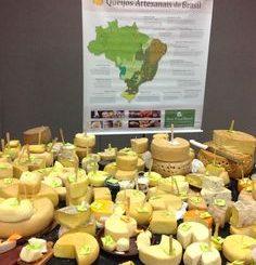 Brazil: Santa Catarina legalizes sale and production of raw milk