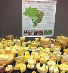 Brazil: Santa Catarina legalizes sale and production of raw milk