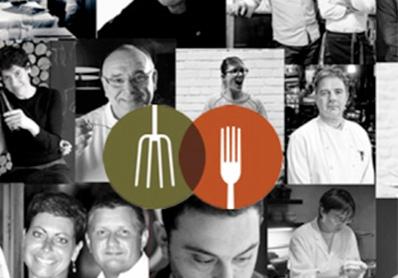 L'Alliance Slow Food des Cuisiniers en France