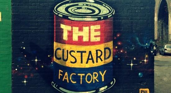 world-disco-soup-day-birmingham-custard-factory