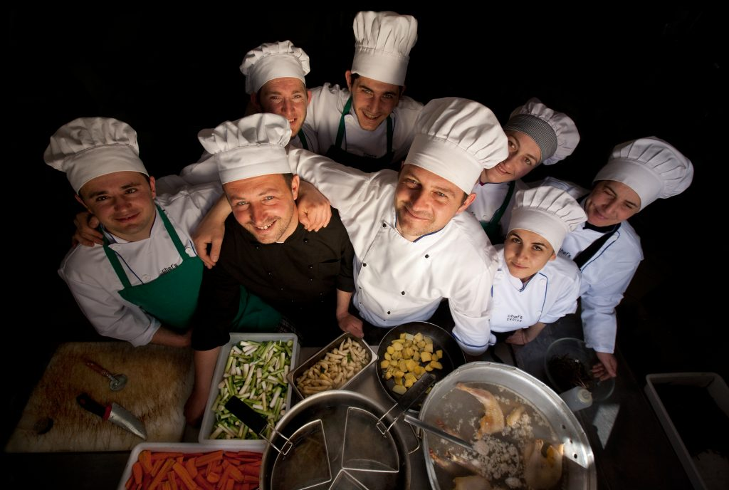 terra-madre-balkans-brussels-slow-food-chefs-alliance
