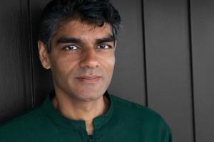 Enfrentándonos al futuro de nuestra comida: una conversación con Raj Patel
