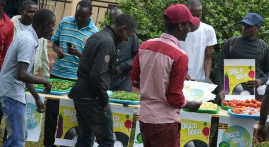 world-disco-soup-day-uganda-three-day-food-rescue-camp