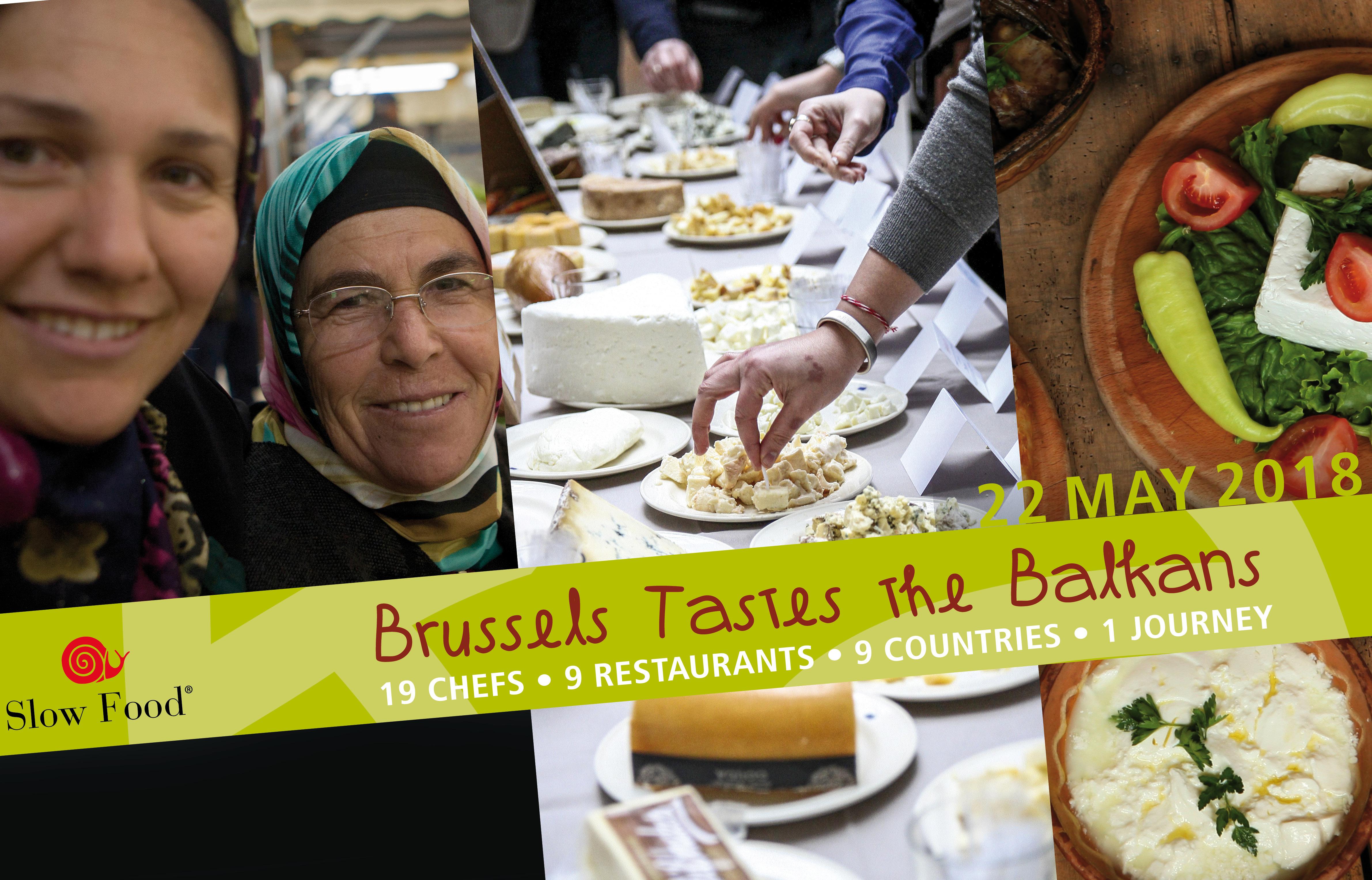 brussels-tastes-balkans