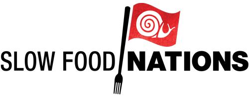 Slow Food Nations revient à Denver du 13 au 15 Juillet 2018