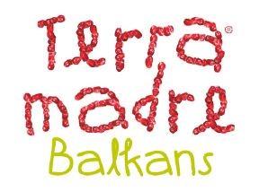 Terra Madre Balkans2018 s'achève et présente aux institutions européennes ses perspectives pour un développement rural durable