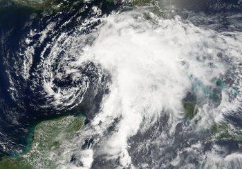 Ante El Cambio Climático y La Nueva Temporada de Ciclones, La Agroecología Le Da Esperanza a los Campesinos Cubanos Para Un Futuro Sostenible