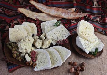 Я остаюсь: почему молодые пастухи-сыроделы спасают Тушинский сыр Гуда