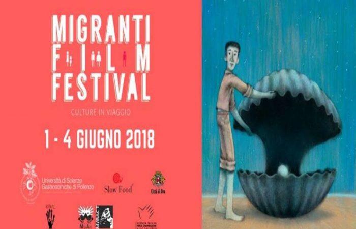 Migrants Film Festival: A Window on the World