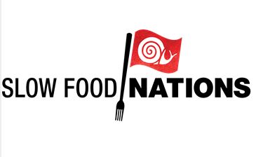 """Slow Food Nations Añade una Programación Centrada en la Familia y Charlas Gratuitas sobre """"Food for Change"""" a su Festival de Denver"""