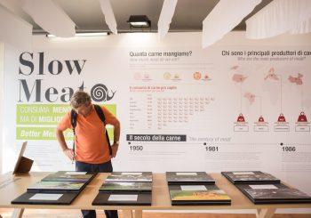 Slow Meat: Bewusstseinsbildung zu Fleischkonsum und Fleischherstellung