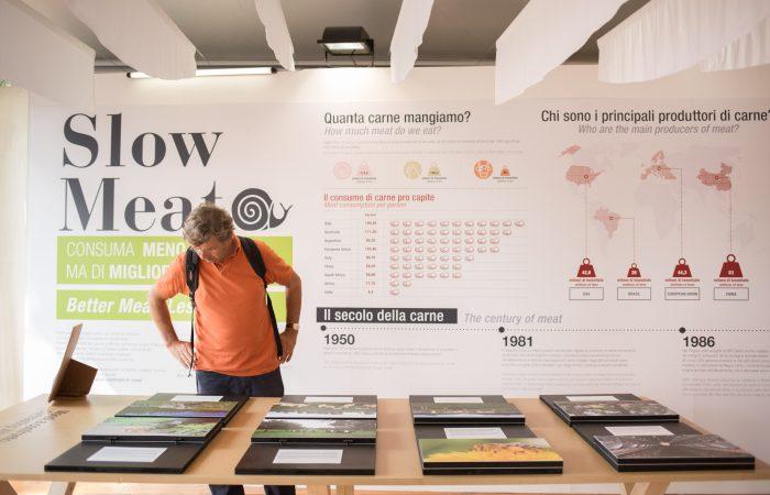 Slow Meat: Consciência sobre o consumo e a produção de carne