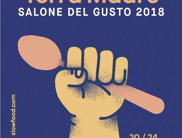 Terra Madre Salone del Gusto gibt den Stimmen von indigenen Völkern, Migranten und jungen Leuten Raum