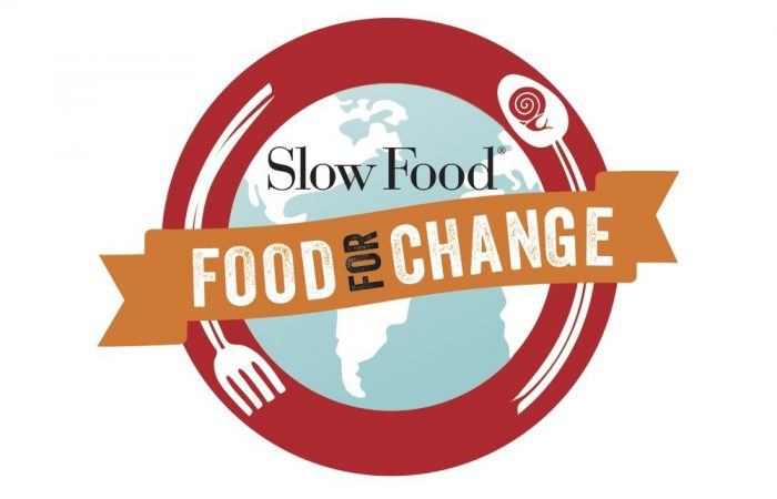 Campaign Slow Food International