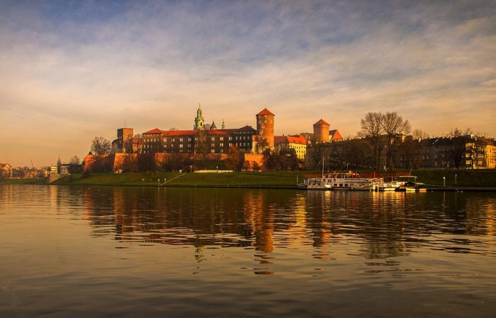 Slow Food-CE: Krakow is Redefining its Tourism