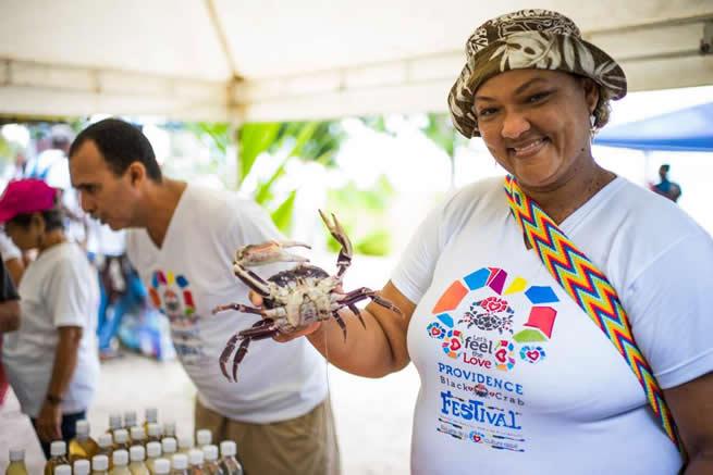 SLOW FISH CARIBE COLABORA CON LA INICIATIVA DE FORMACIÓN A LAS UNIDADES TÉCNICAS LEGISLATIVAS DEL CONGRESO EN COLOMBIA