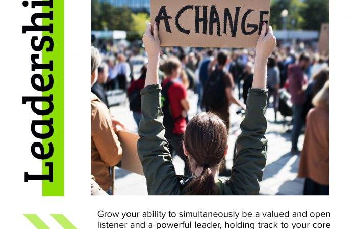 ¡La Academia de la Red de Jóvenes de Slow Food se vuelve global y online!