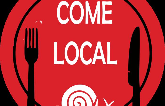 Campaña «Come Local» en comedores escolares de Galicia