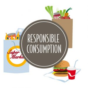 responsible consumption slow food europe