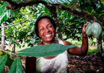 Terra Madre Brazil: Six Days Celebrating Socio-Diversity