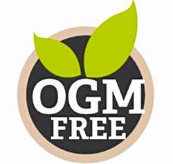 """campaña """"¡No a los OMG en nuestros supermercados!"""""""