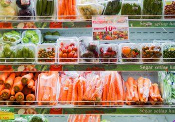 Slow Food startet die Kampagne Keine GVOs in unseren Supermärkten!